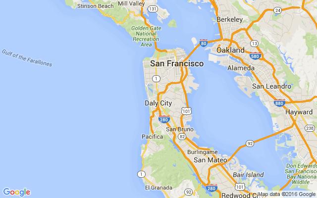 Daly City Pharmacy Technician Schools Pharm Schooling