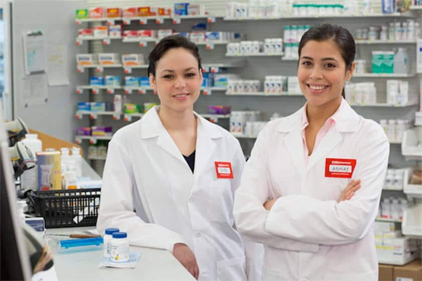 Killeen Pharmacy Technician Schools  Pharm Schooling. How To Get Rid Of Gingivitis Naturally. Osteopathic Medical Schools In Florida. Car Accident In Virginia Medical School In Az. I 95 Toyota Brunswick Ga Proliant Blade Server. National Office Solutions Widney High School. Self Employed Insurance Website Header Design. Culinary Schools In Charlotte N C. Banks That Offer Free Checking Accounts